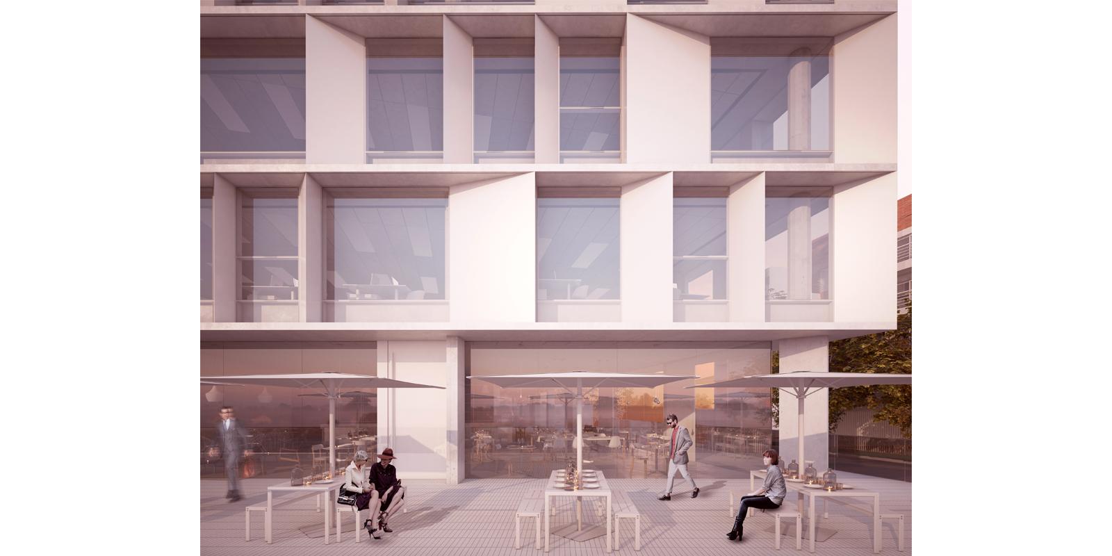 ProyectoC_Arquitectos_Portfolio_05_Office