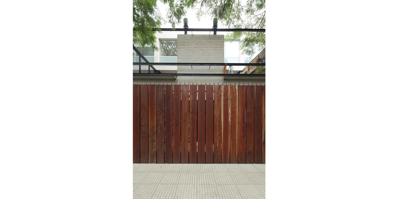 ProyectoC_Arquitectos_Portfolio_03_FloridaDesign