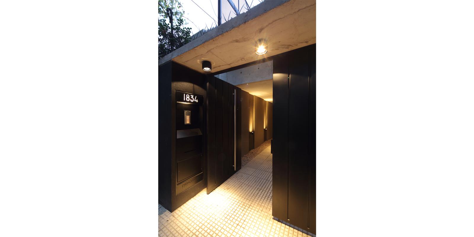 ProyectoC_Arquitectos_Portfolio_07_FloridaDesign