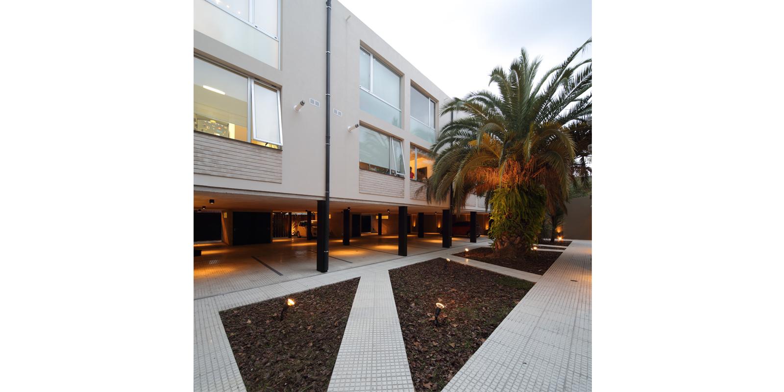 ProyectoC_Arquitectos_Portfolio_09_FloridaDesign