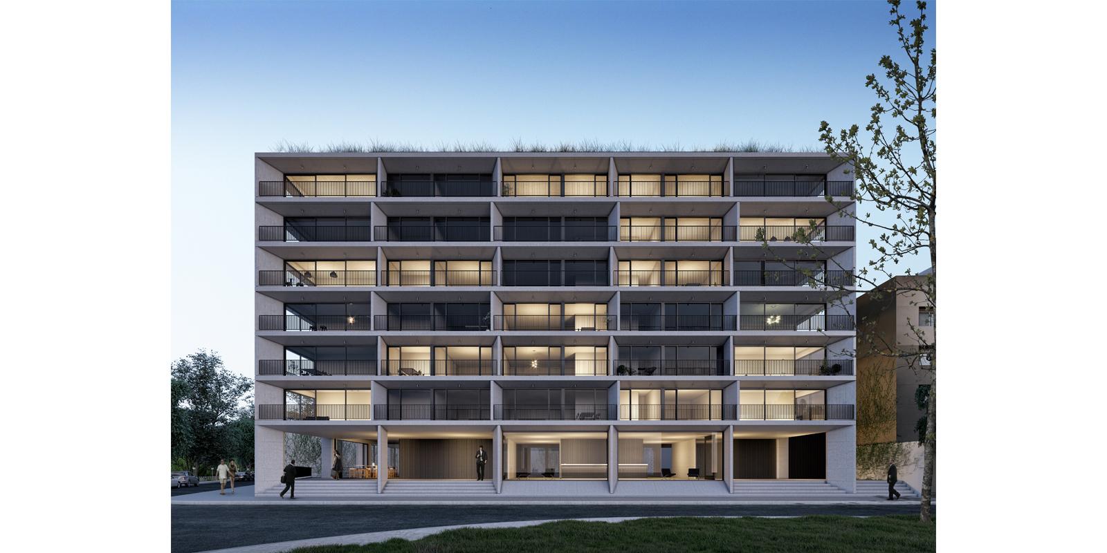 ProyectoC_Arquitectos_Portfolio_01_Delta