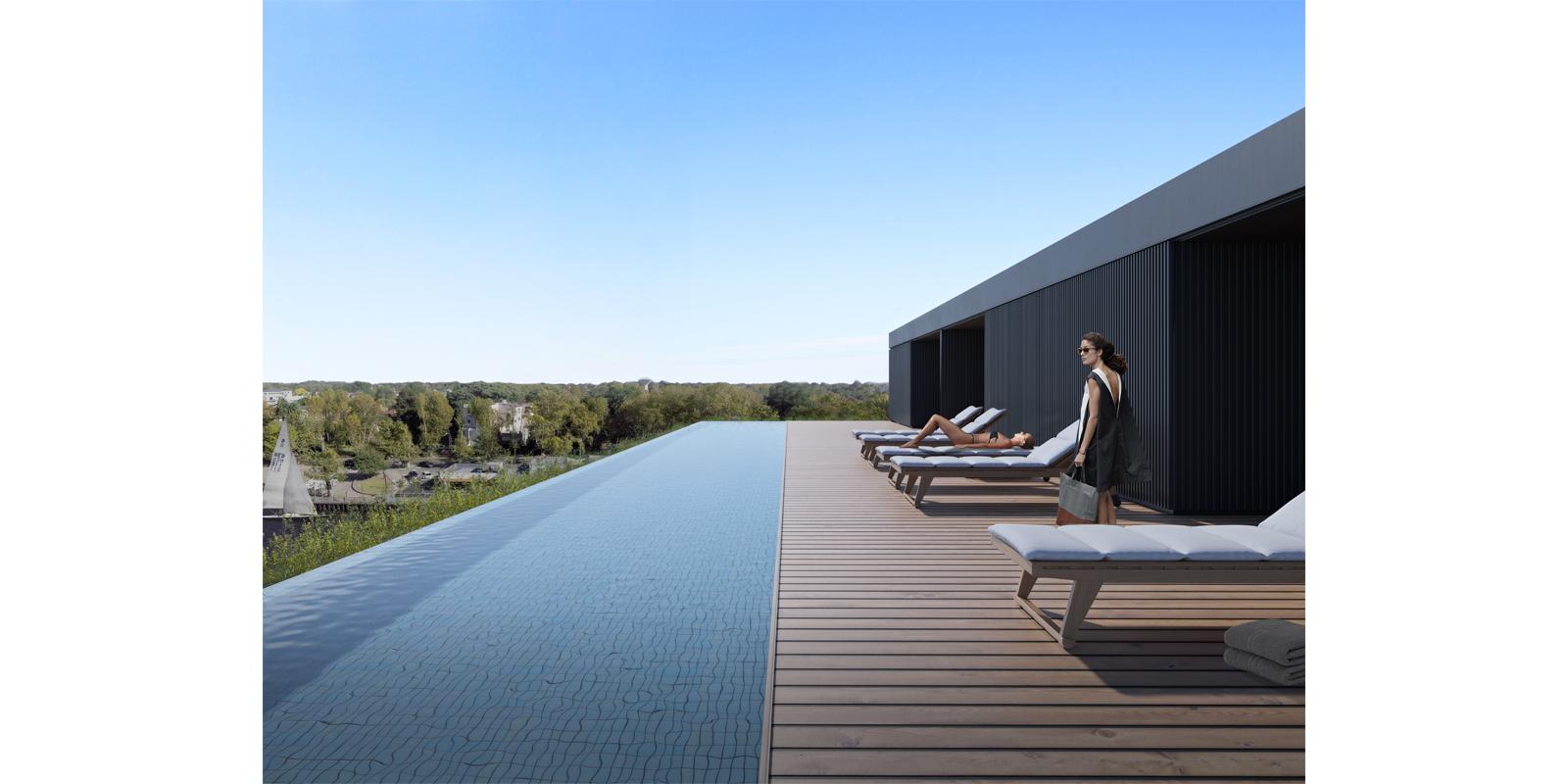 ProyectoC_Arquitectos_Portfolio_03_Delta