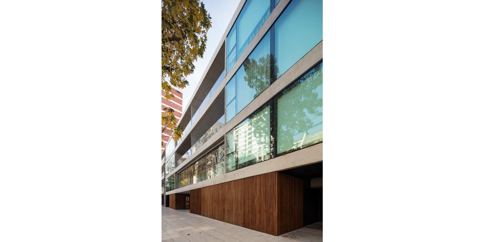 ProyectoC_Arquitectos_Portfolio_04_EnriqueMartinez