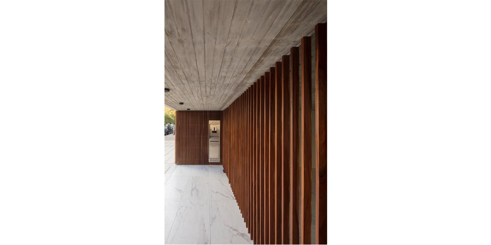 ProyectoC_Arquitectos_Portfolio_05_EnriqueMartinez