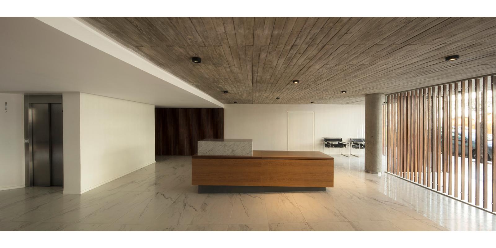 ProyectoC_Arquitectos_Portfolio_06_EnriqueMartinez