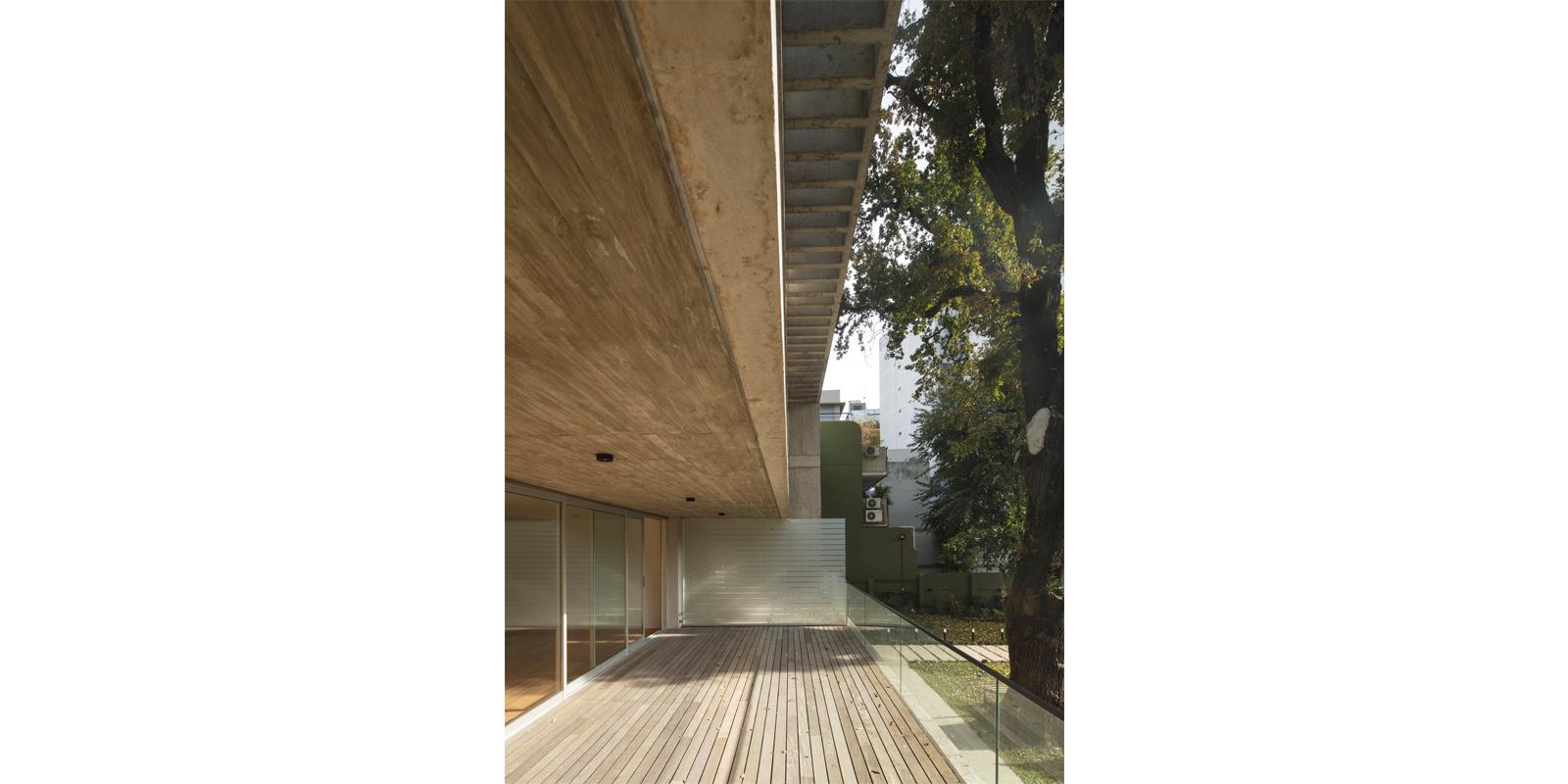 ProyectoC_Arquitectos_Portfolio_12_EnriqueMartinez