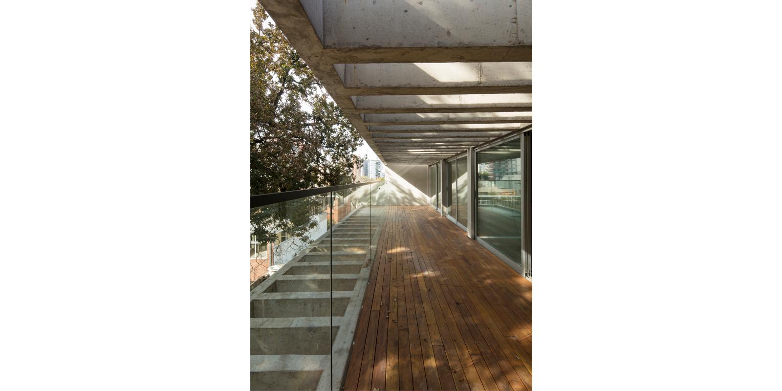 ProyectoC_Arquitectos_Portfolio_13_EnriqueMartinez
