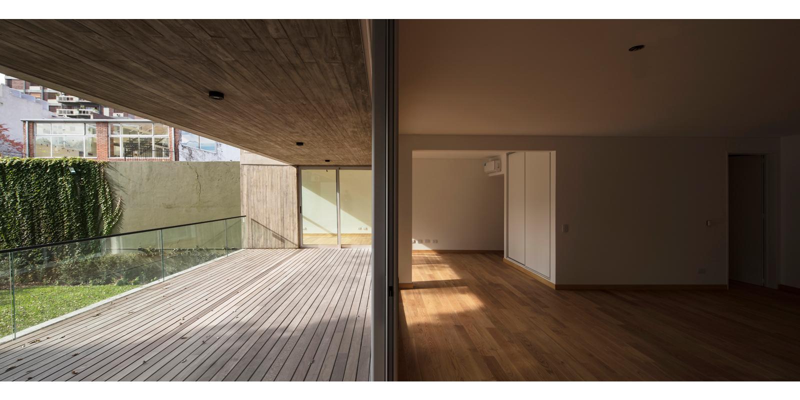 ProyectoC_Arquitectos_Portfolio_14_EnriqueMartinez
