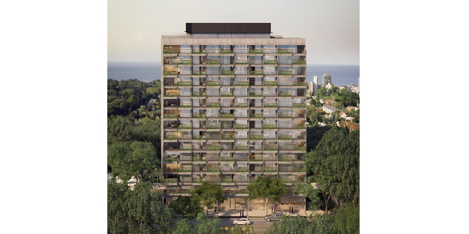 ProyectoC_Arquitectos_Portfolio_02_Parque