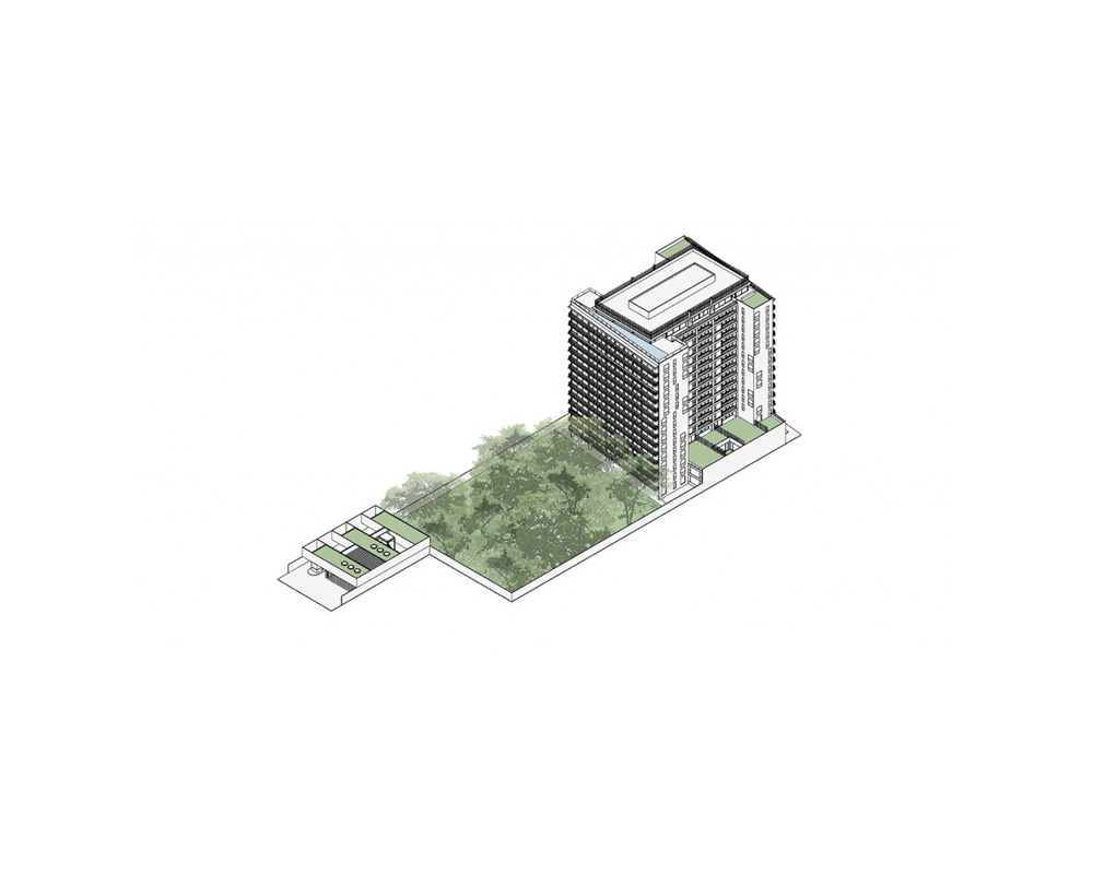 ProyectoC_Arquitectos_Portfolio_08_Parque