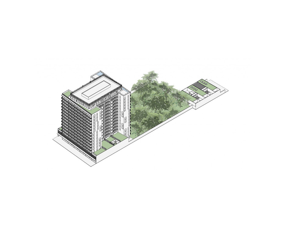 ProyectoC_Arquitectos_Portfolio_09_Parque
