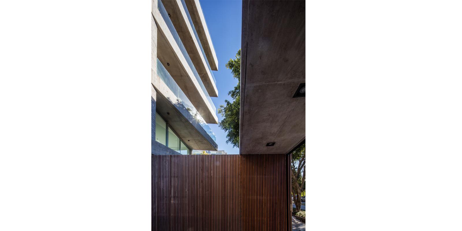 ProyectoC_Arquitectos_Portfolio_04_DomusVicenteLopez