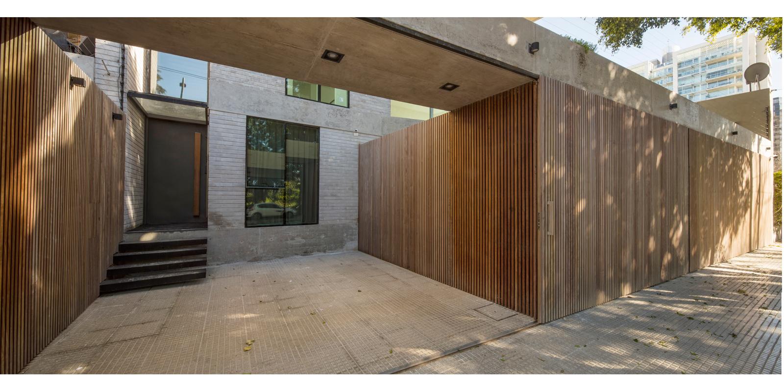 ProyectoC_Arquitectos_Portfolio_05_DomusVicenteLopez