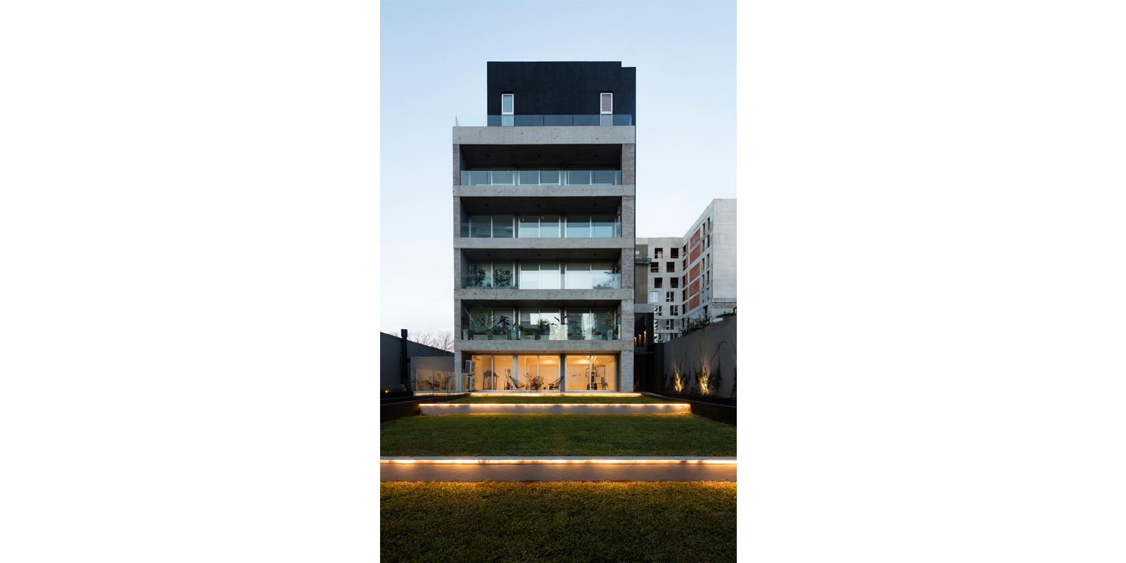 ProyectoC_Arquitectos_Portfolio_07_DomusVicenteLopez