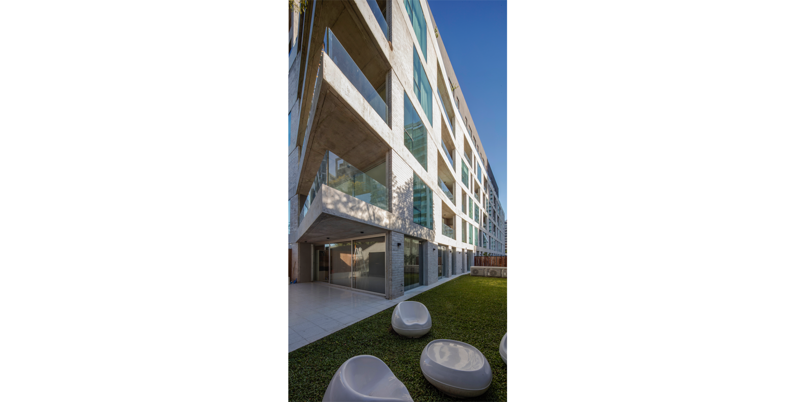 ProyectoC_Arquitectos_Portfolio_09_DomusVicenteLopez