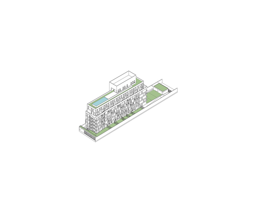 ProyectoC_Arquitectos_Portfolio_12_DomusVicenteLopez