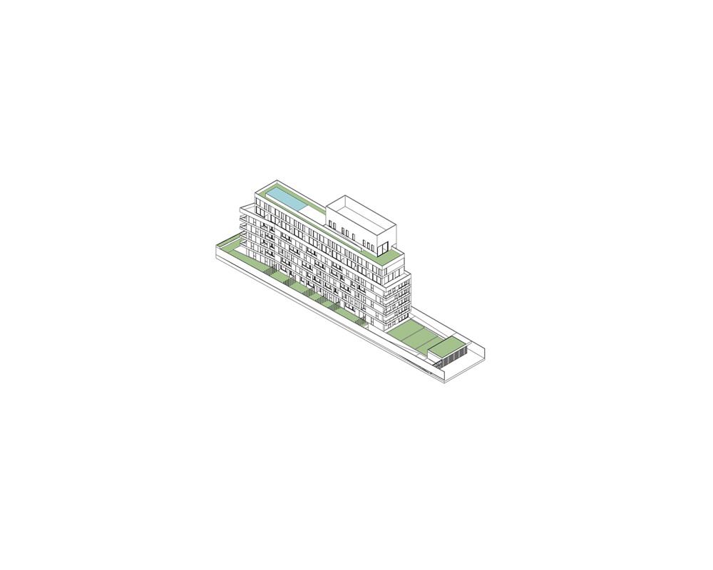 ProyectoC_Arquitectos_Portfolio_13_DomusVicenteLopez