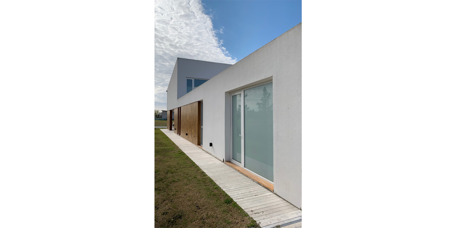 ProyectoC_Arquitectos_Portfolio_04_CasaSanEliseo