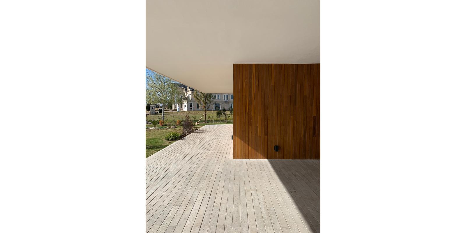 ProyectoC_Arquitectos_Portfolio_05_CasaSanEliseo