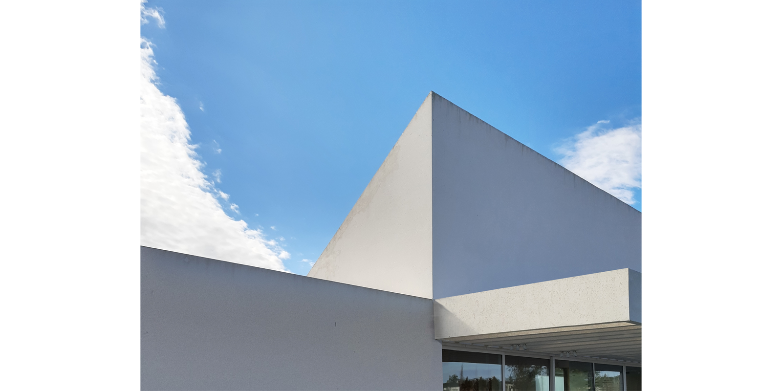 ProyectoC_Arquitectos_Portfolio_10_CasaSanEliseo