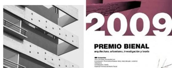 ProyectoC_Arquitectos_Alberdi_Bienal_CAPBA_2009