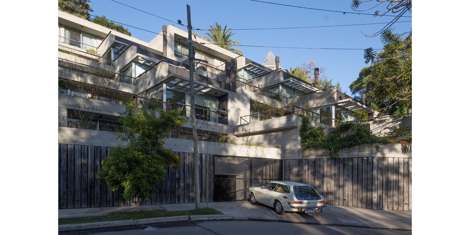 ProyectoC_Arquitectos_Portfolio_02_Anima