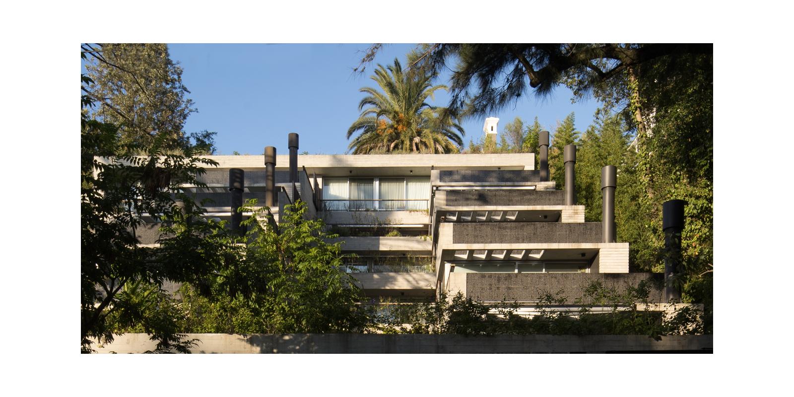 ProyectoC_Arquitectos_Portfolio_04_Anima
