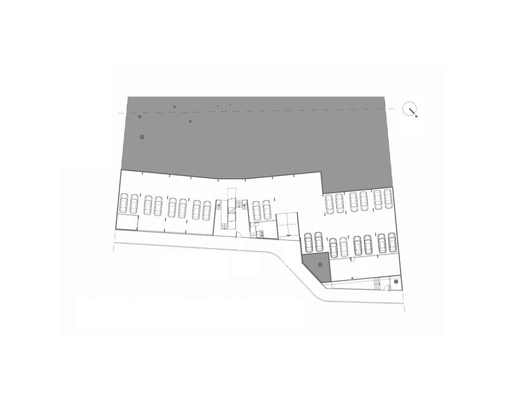 ProyectoC_Arquitectos_Portfolio_13_Anima_