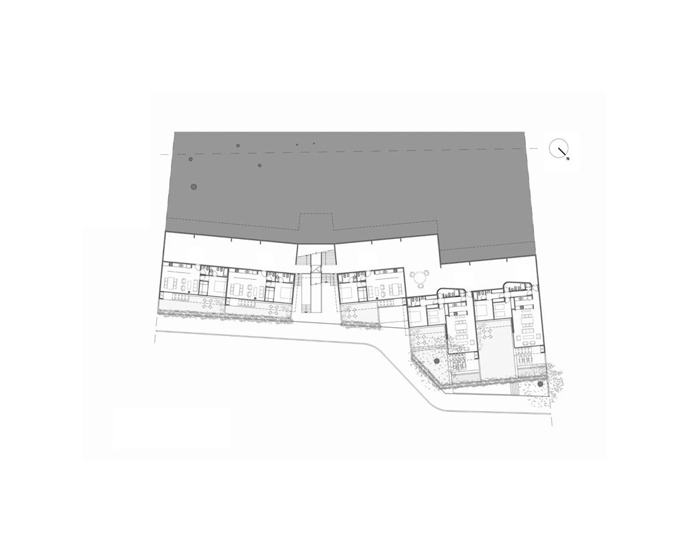ProyectoC_Arquitectos_Portfolio_14_Anima_