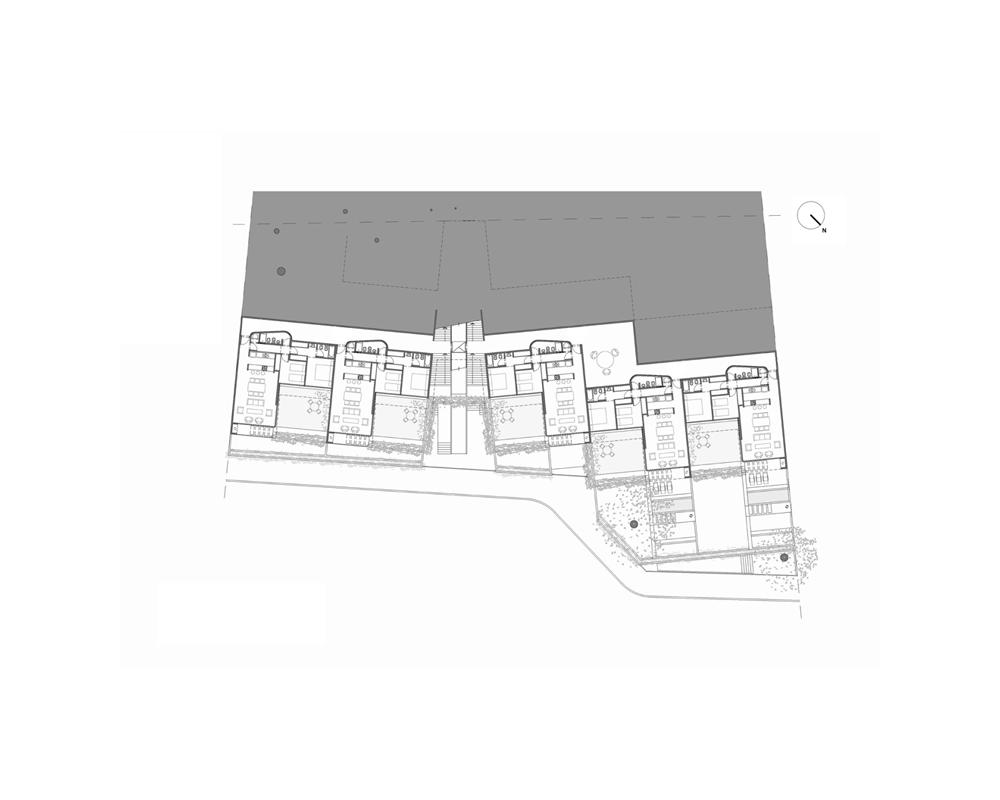 ProyectoC_Arquitectos_Portfolio_15_Anima_