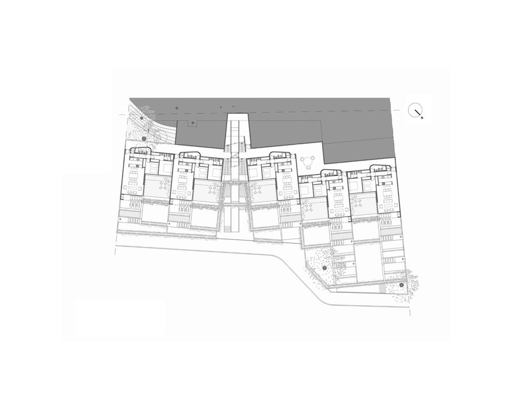 ProyectoC_Arquitectos_Portfolio_16_Anima_