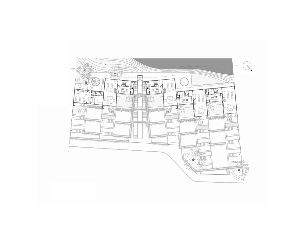 ProyectoC_Arquitectos_Portfolio_17_Anima_