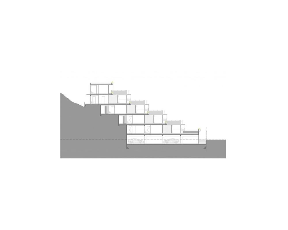 ProyectoC_Arquitectos_Portfolio_19_Anima_