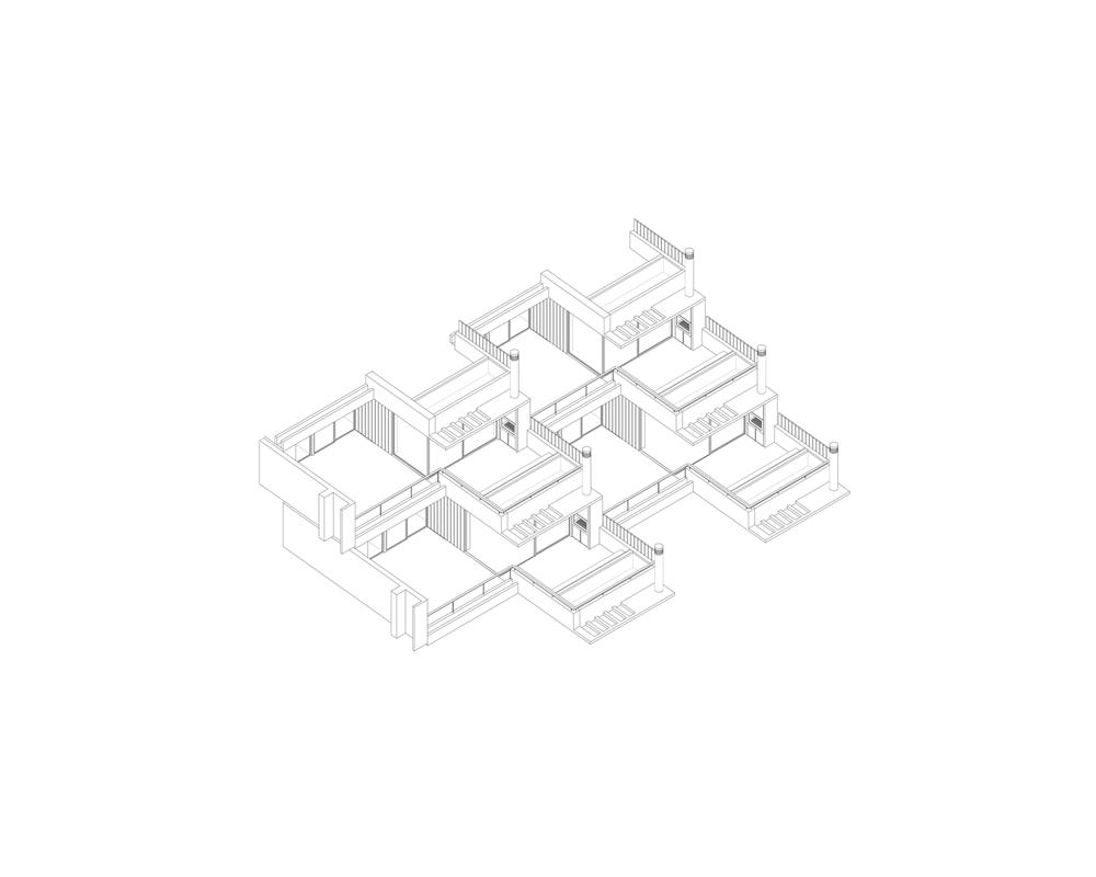 ProyectoC_Arquitectos_Portfolio_21_Anima_