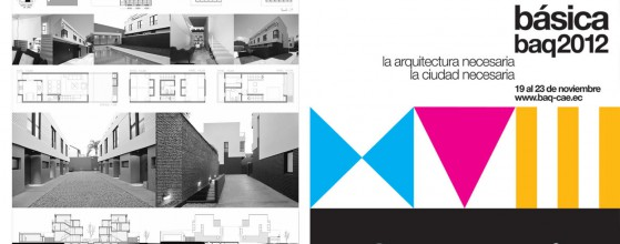 ProyectoC_Arquitectos_BSM_Bienal_Quito_00