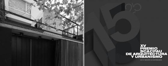 ProyectoC_Arquitectos_FD_Bienal_SCA_CPAU_00