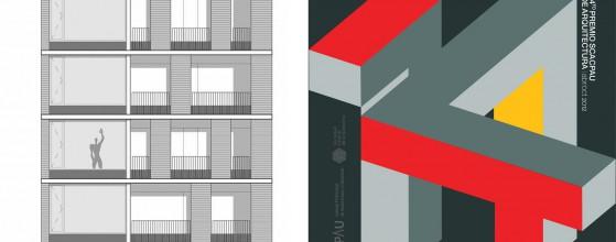 ProyectoC_Arquitectos_VERGARA_Premio_CPAU_00