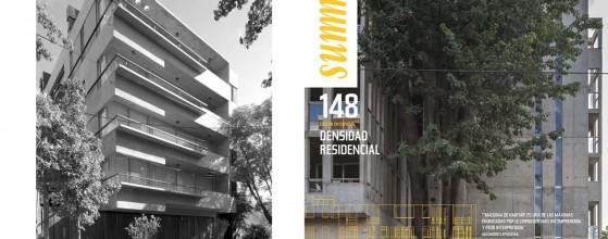 ProyectoC_Arquitectos_Anchorena_Summa+_00