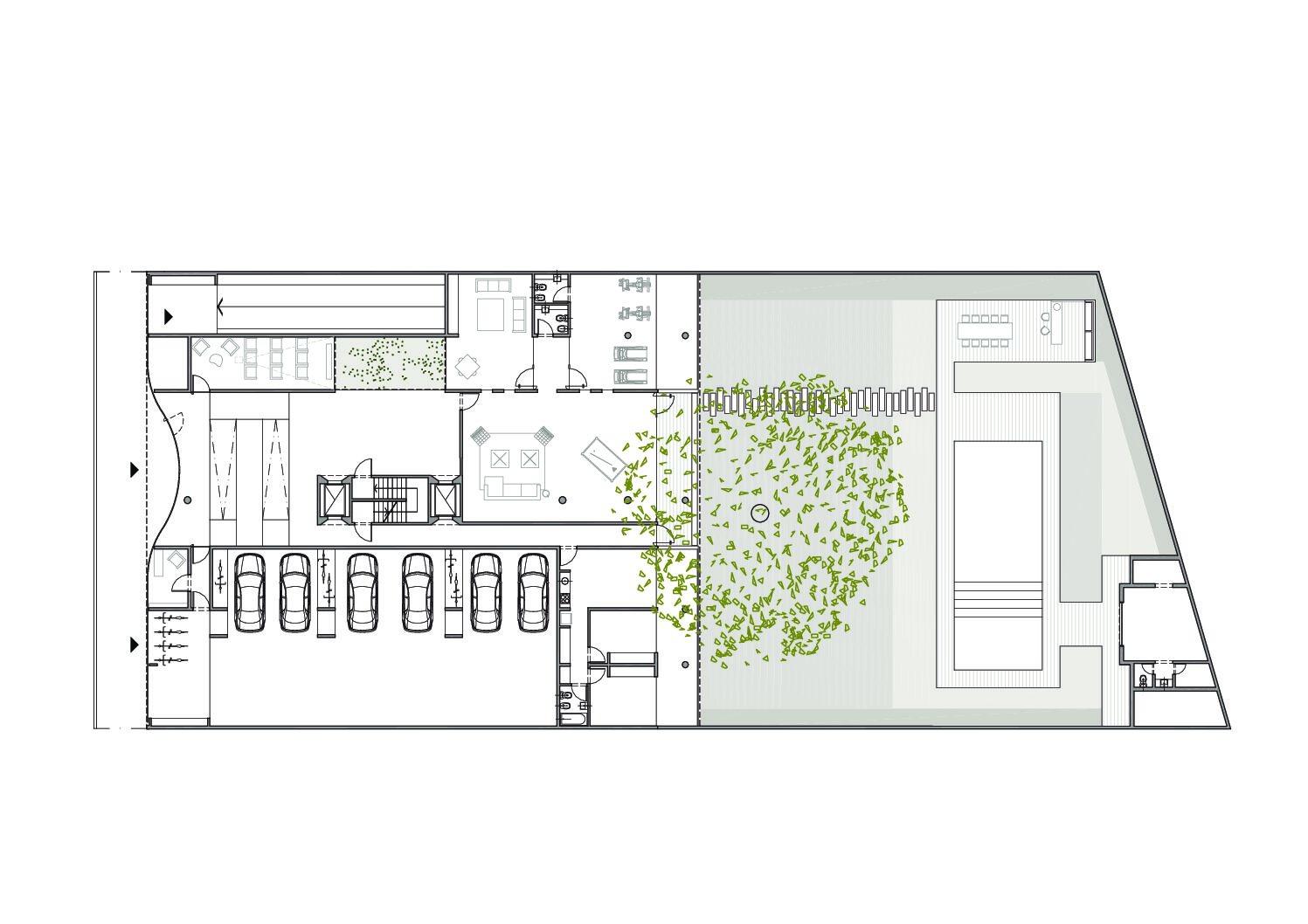 ProyectoC_Arquitectos_Portfolio_17_EnriqueMartinez