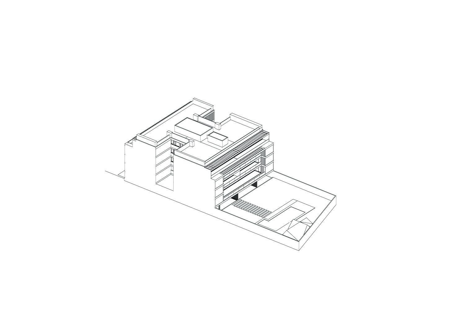 ProyectoC_Arquitectos_Portfolio_20_EnriqueMartinez