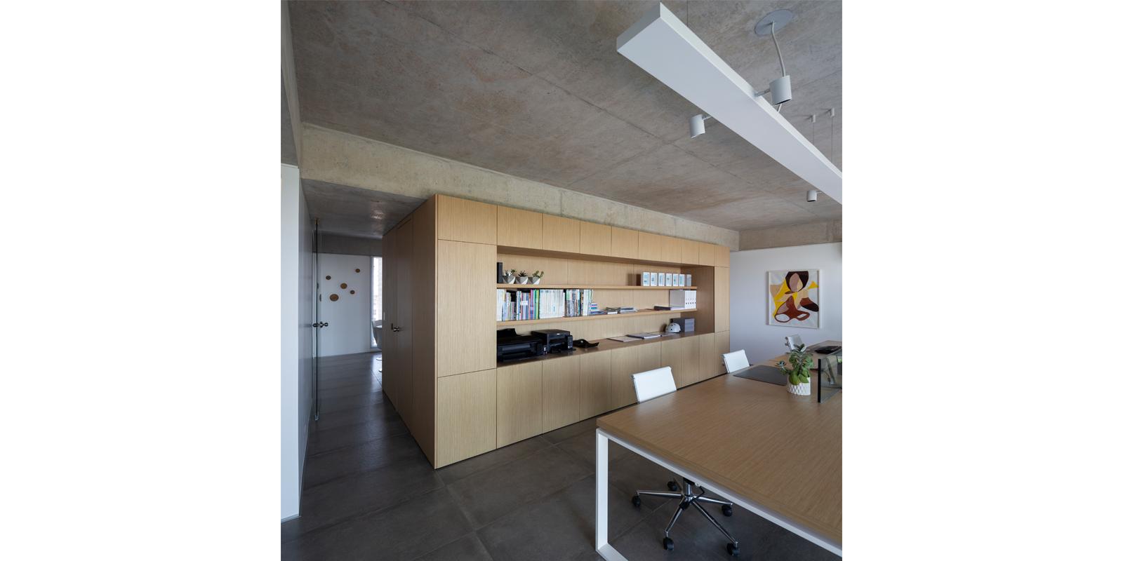 ProyectoC_Arquitectos_Portfolio_04_EstudioProyectoC