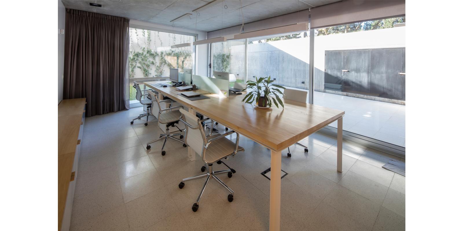 ProyectoC_Arquitectos_Portfolio_05_OficinaCBSC