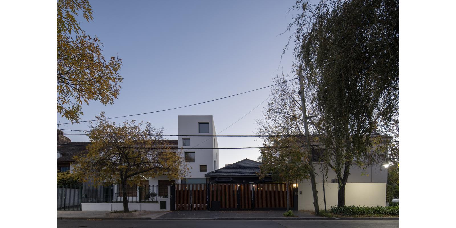 ProyectoC_Arquitectos_Portfolio_01_CasaEsteban