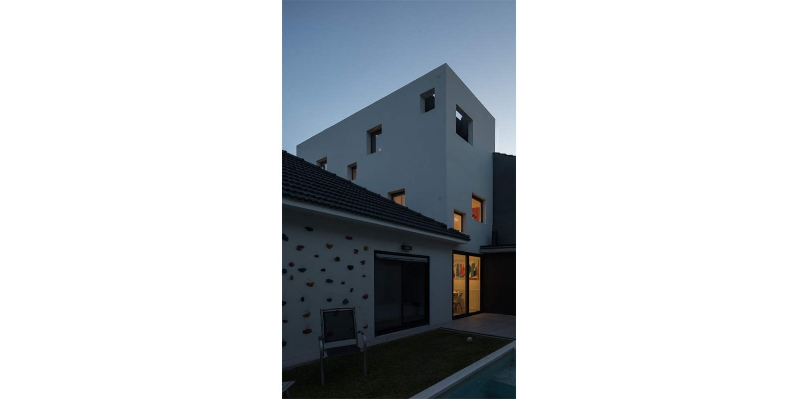ProyectoC_Arquitectos_Portfolio_06_CasaEsteban