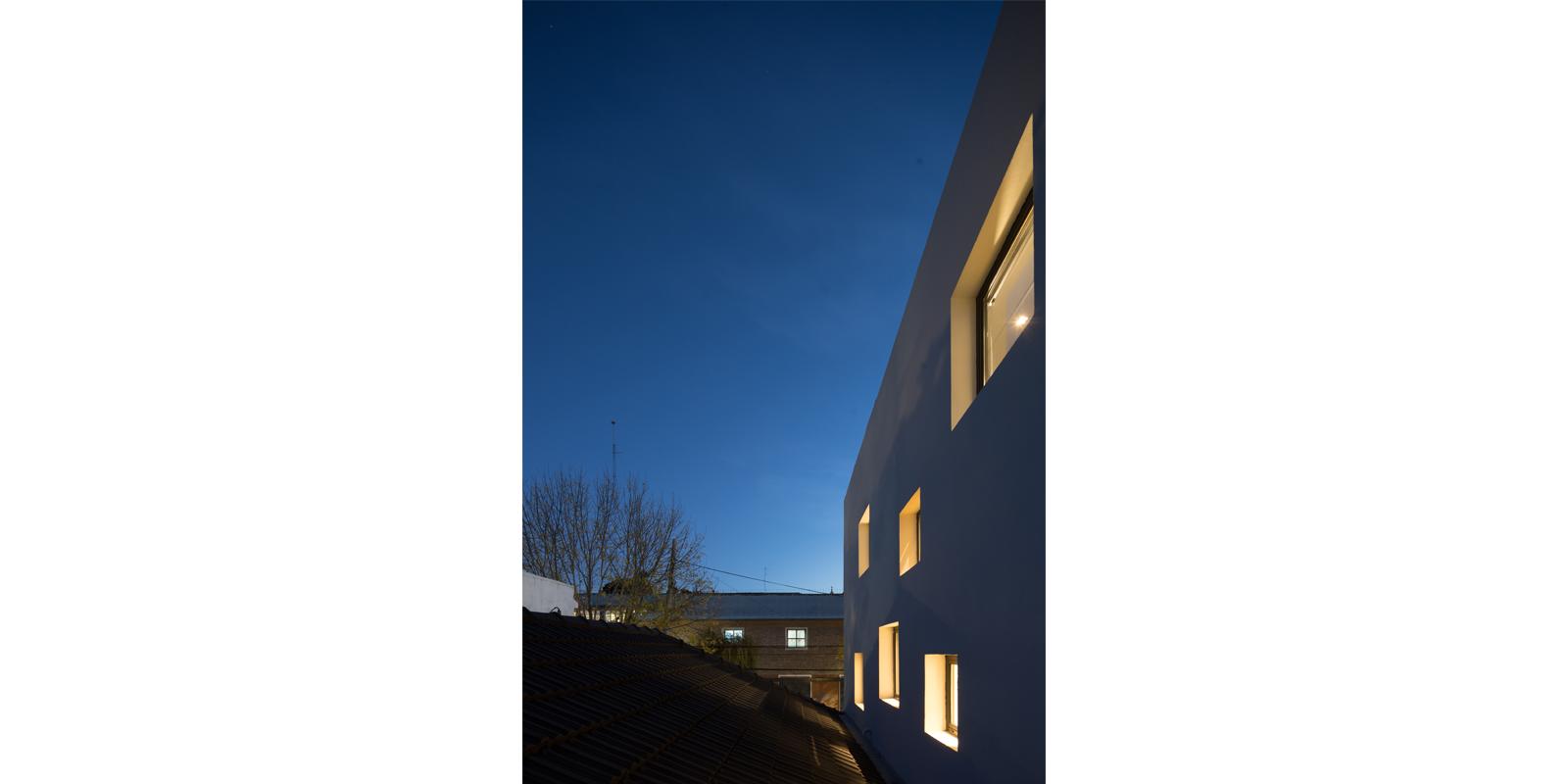 ProyectoC_Arquitectos_Portfolio_10_CasaEsteban