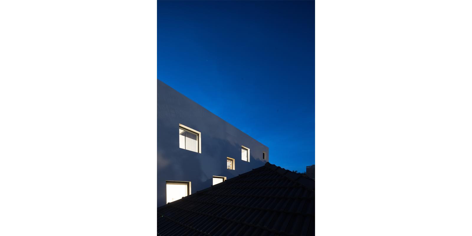ProyectoC_Arquitectos_Portfolio_11_CasaEsteban