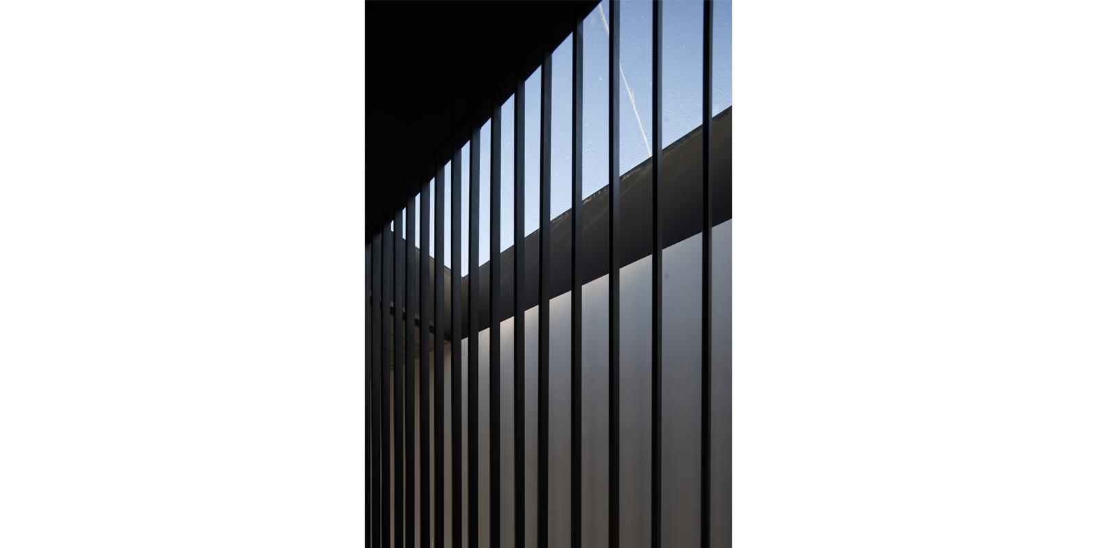 ProyectoC_Arquitectos_Portfolio_12_CasaEsteban