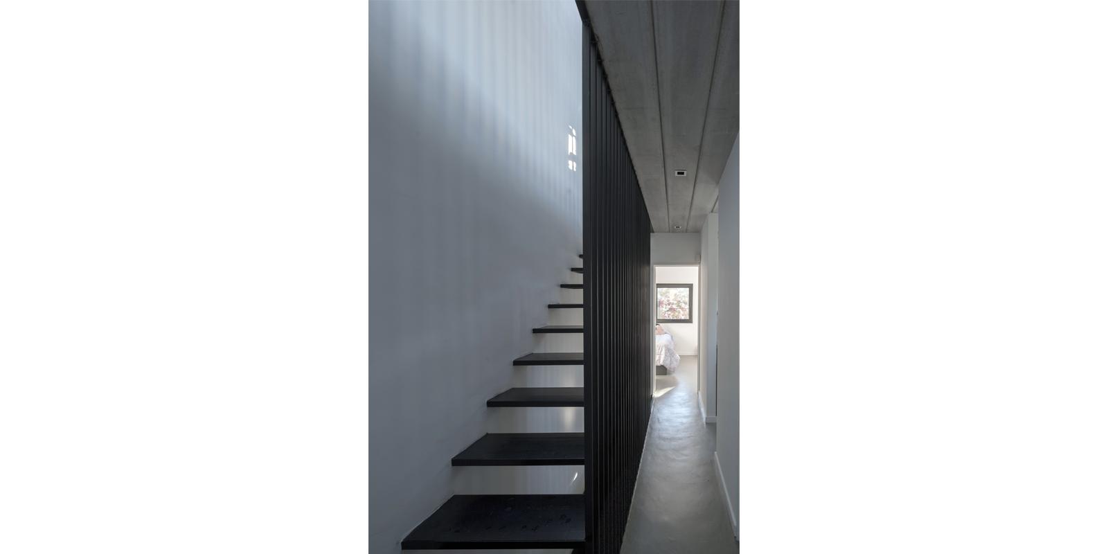 ProyectoC_Arquitectos_Portfolio_13_CasaEsteban