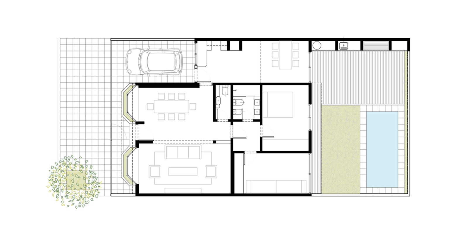 ProyectoC_Arquitectos_Portfolio_17_CasaEsteban