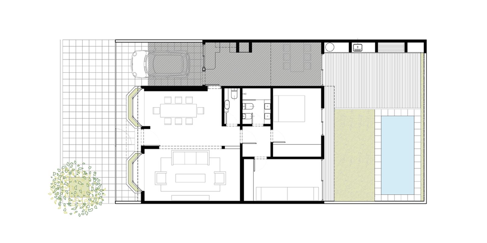 ProyectoC_Arquitectos_Portfolio_18_CasaEsteban